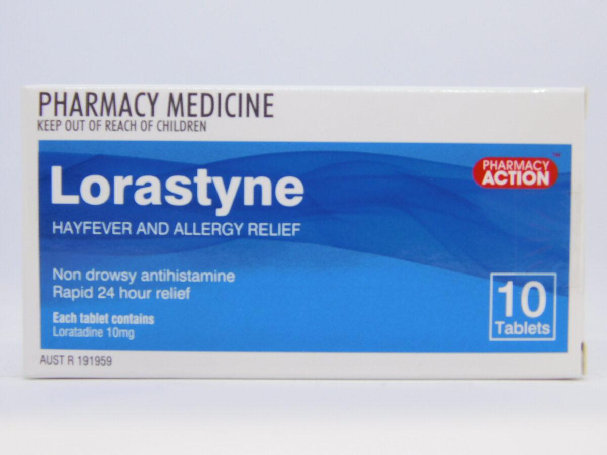 Online Pharmacy Melbourne CBD