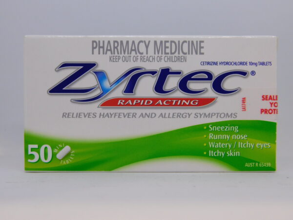 Pharmacies that deliver near me